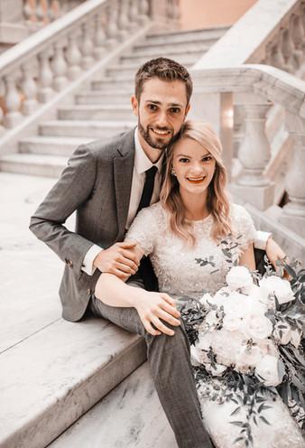 Bridal Bouquet 9.jpg