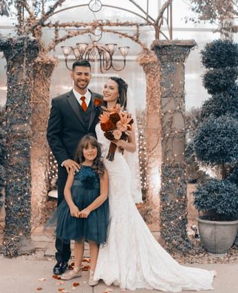 Bridal Bouquet 8.jpg