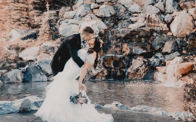 Bridal Bouquet 4.jpg
