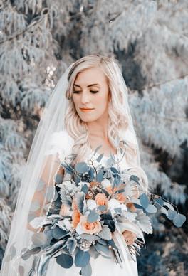 Bridal Bouquet 6.jpg