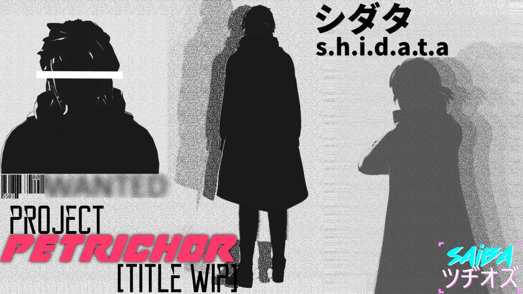 projectpetrichor_shidata.png