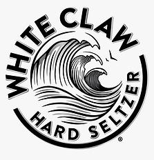 575-5757008_white-claw-logo-white-claw-h