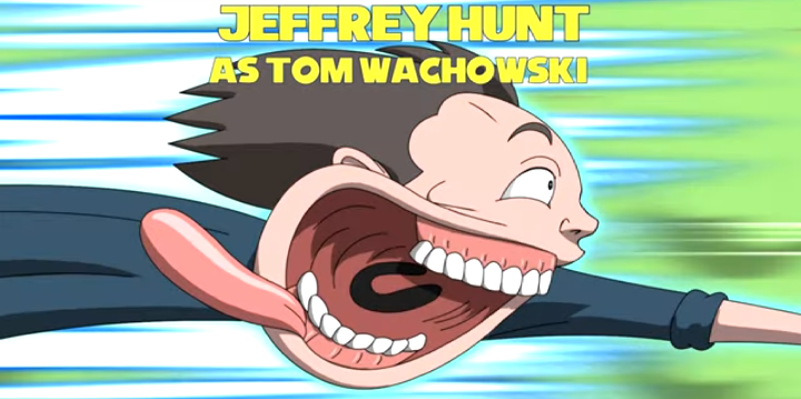 TomWach.png