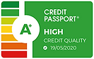 Credit passport badge-excel-Aa.png