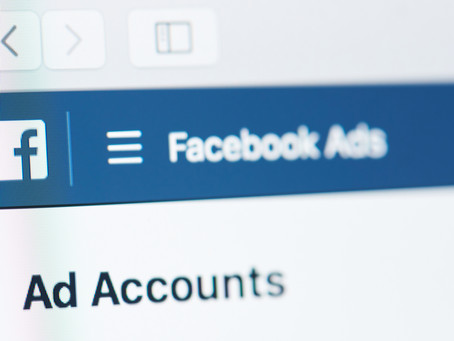La actualización iOS 14 de Apple afectará tu segmentación en Facebook: conoce qué hacer