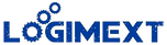Logimext Logo PNG.png