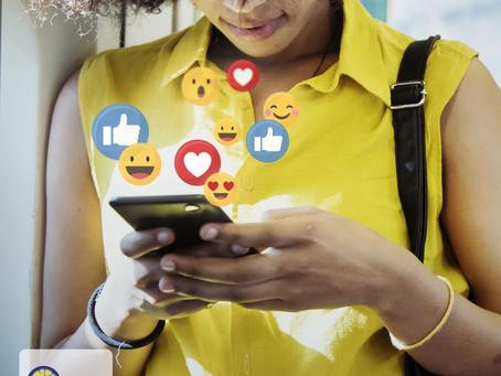 Los 8 Pasos del Plan de Marketing para Redes Sociales