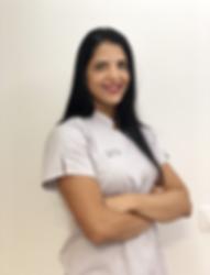 Carolina Magrini Florenzano Higienista.p
