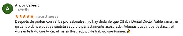 Ancor Cabrera.png