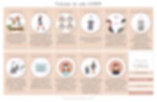 Infografia-protocolos-de-visita-pop-up.j