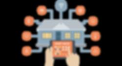 Automatización y Domótica
