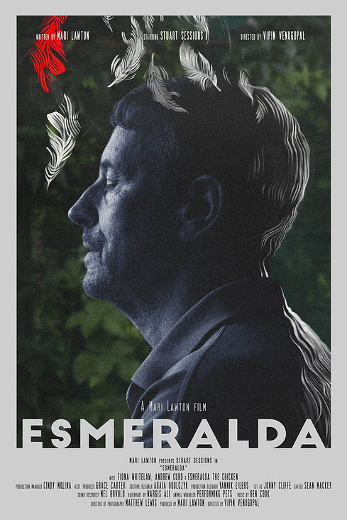 Esmeralda_poster1bsmall.jpg