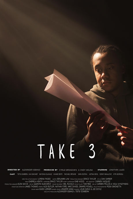 TAKE3_Poster Final(small).jpg