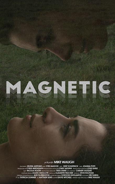 MAGNETIC_poster_final_2.jpg