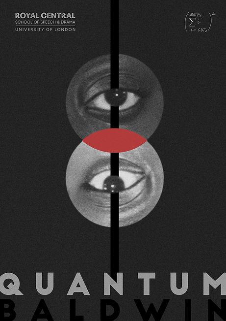 QuantumBaldwin_poster5.jpg