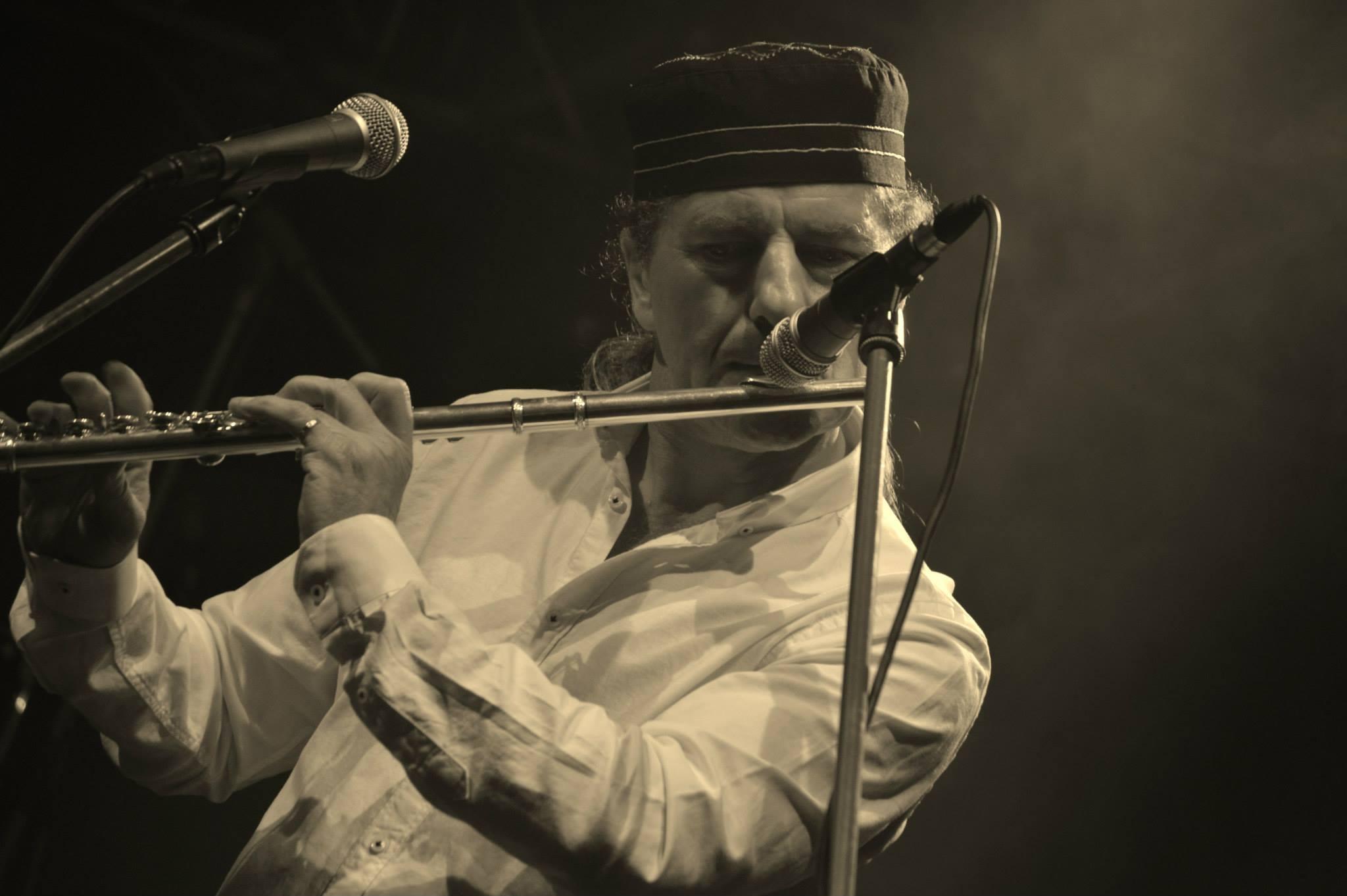 Stefan Błaszczyński