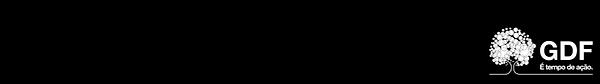 Ativo 5_4x.png