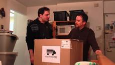 Nick & Daniel Present - Jackpot