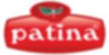 logo_patina.png