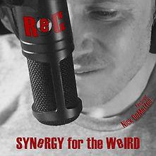 Synergy for the Weird COVER ART.jpg