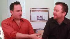 Nick & Daniel Present - Idea Guys