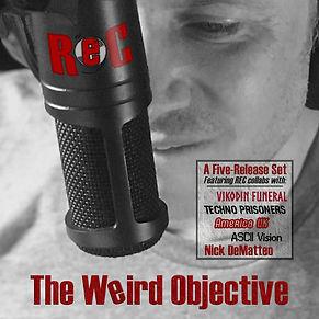 The Weird Objective BOX SET 1.jpg
