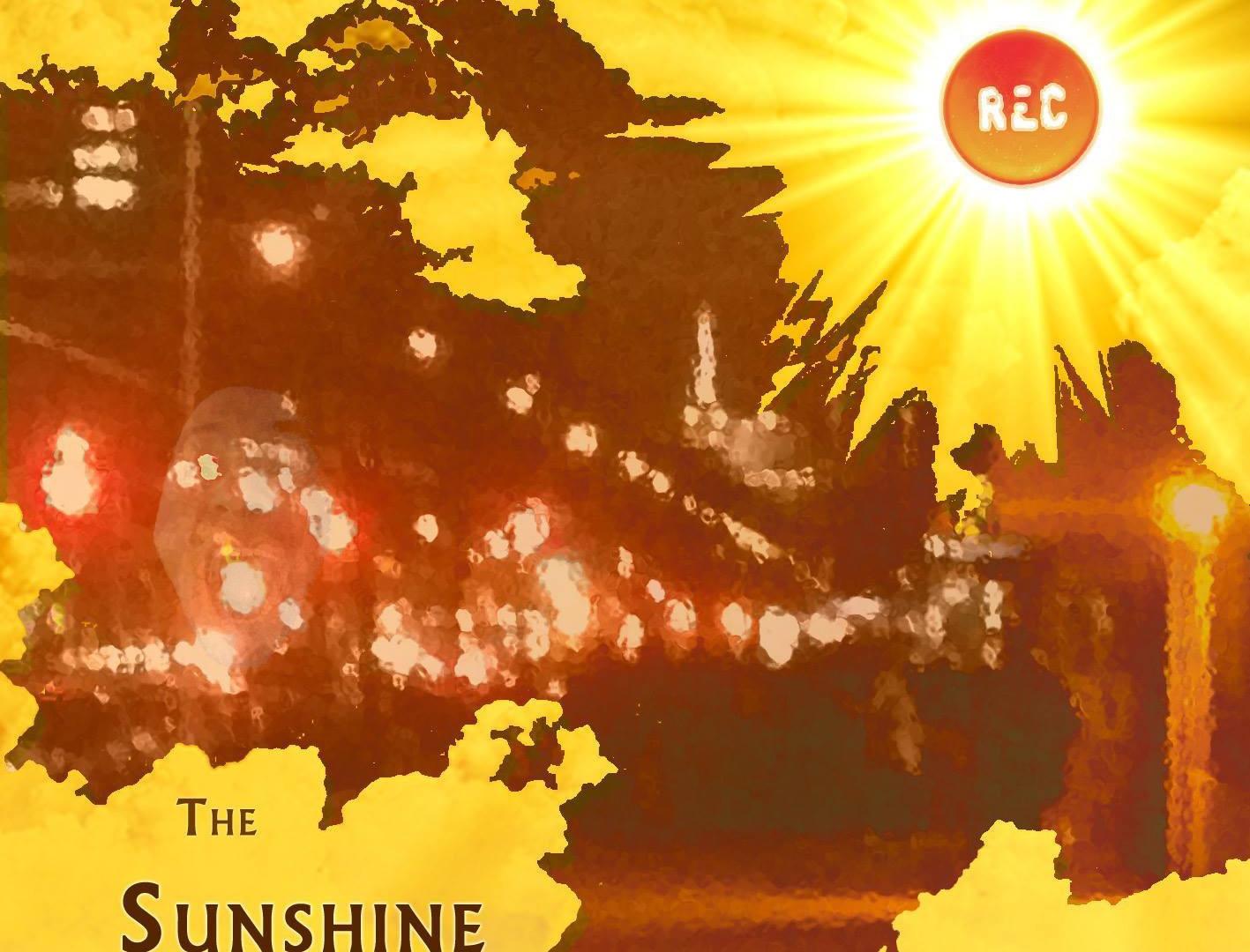 The Sunshine Seminar