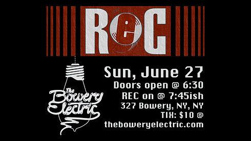 Bowery June 27 promo 2.jpg