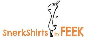 SnerkShirts LOGO IDEA 9 cropped.jpg