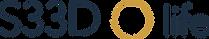 S33D.life_Logo.png