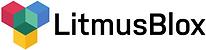 Finpreneurs Logo.PNG