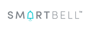 SMB_Logo_retina_edited.png