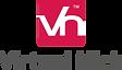 Virtual+Nick+Logo_Final_AW_RGB_300dpi.pn