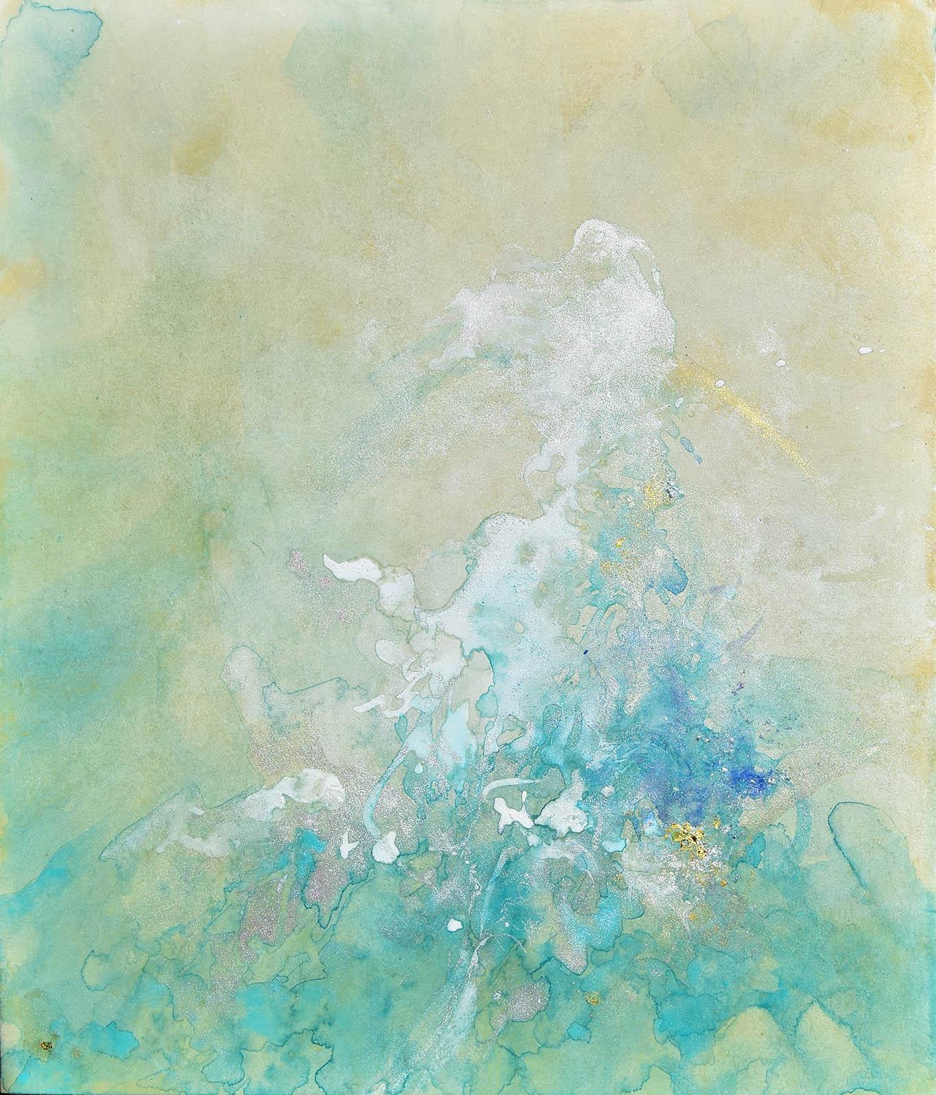 LIFE LVI (56) - BLUE