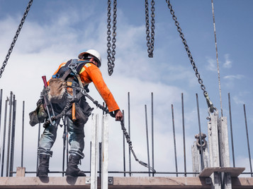 How to prevent a major safety incident on your project