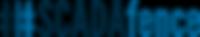 scada_logo.png