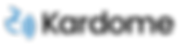 kardome logo new-02.png