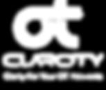 5ab102cffaec7576c6f3b3e2_claroty-logo.pn