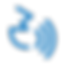 kardome logo icon-03.png