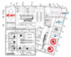 E.ON Map.jpeg
