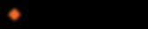 black-logo-100-276x55.png