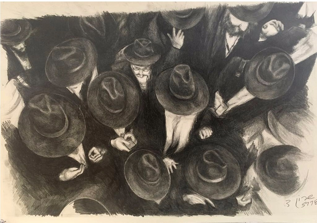 Kinnus Hats