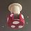 Thumbnail: Magic Mushroom
