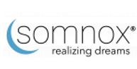 Logo_Somnox_Logo 1 [white] copy.png