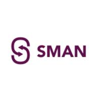 Samenwerking met SMan Waarnemingen: investeren in 24-uurs huisartsenzorg