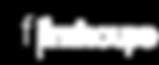 2019 Ufilmhouse Horizontal Logo 5x7_2.pn