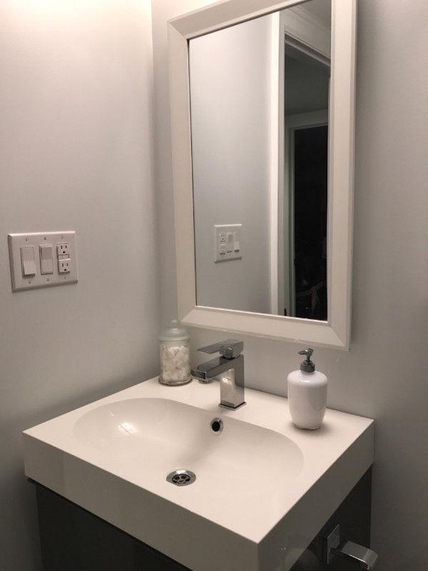 washroom1.JPG