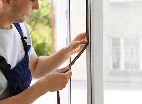 """Wohnungseigentümer dürfen """"ihre"""" Fenster nicht eigenmächtig austauschen"""