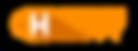 Logo-CustomHappy.png