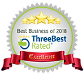 Three Best Rated 2018.png